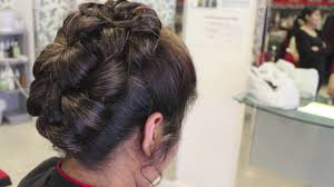 hairstyles for long hair hairstyle