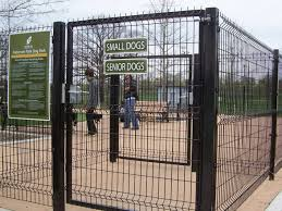 Fence Design Classic Fencing Systems For Schools Hotels More