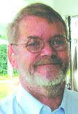 Morris, Gary Wayne   Obituaries   dailyprogress.com