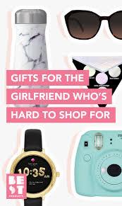 friend gift ideas