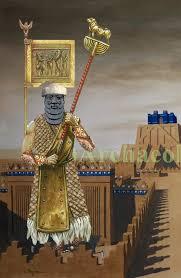 Pin di Bilbo Baggins su Summarian & Akkadian nel 2020
