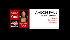 Video by @jodijones | Drummer @AaronABrooks Aaron A. Brooks ...