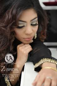makeup artist and hair stylist bradford