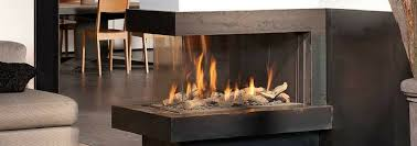 gas fires vs electric heaters vs wood