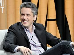 Box CEO Aaron Levie on Dropbox IPO - Business Insider