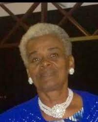 Remembering Johannah W Gibson   Barbados Obituaries & Memorials