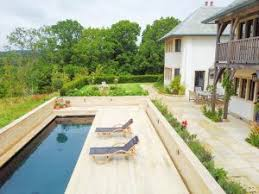 real cost of building a swimming pool
