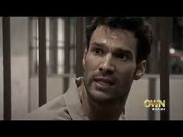 Aaron O'connell in prison - YouTube