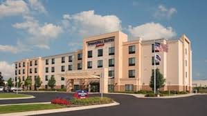 76 auburn hills hotels with hot tub in