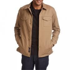 roark axeman jacket reviews ultrarob