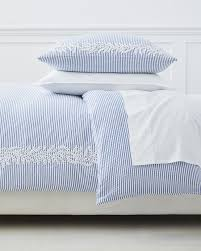 duvet bedding bed