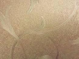china high quality pvc wallpaper