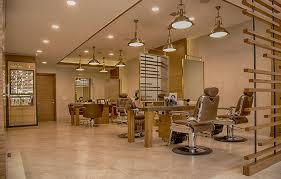 geetanjali salon india s best high