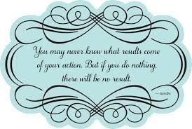 image result for encouraging words for th grade graduation