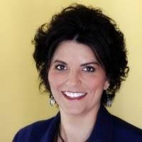 Carrie Sundaram - Owner - Mary Kay Cosmetics | LinkedIn