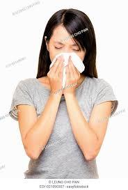 alergia imágenes y fotografía de