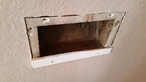 Looking For An In Wall Mailbox Faceplate