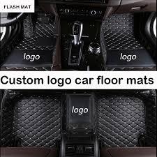 floor mats auto car floor foot mat for