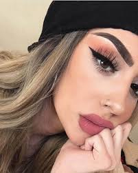 easy makeup ideas for age s