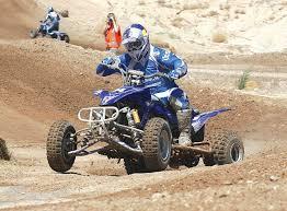 Team Yamahas Dustin Nelson Captures Dramatic Quadcross Win, on ...