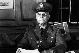 Benjamin O. Davis: Profile | Military.com