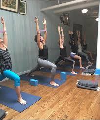 yoga teacher programs s