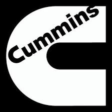 Amazon Com Diesel Vinyl Decal For Cummins Truck Window Bumper Sticker Pickup Kitchen Dining