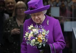 Discorso Regina Elisabetta: domani parlerà sua Maestà, evento ...