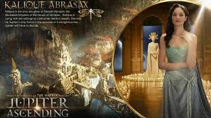 jupiter ascending or lucifer rising a film promoting the