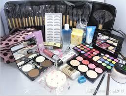 plete makeup sets saubhaya