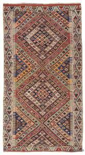 hand woven kilim rugs