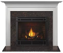 fireplaces surrounds hearths drb