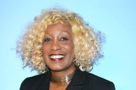 Dr. Yvonne Smith, PhD, HSP, Psychologist, Pinehurst, NC, 28374   Psychology  Today
