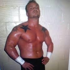 Adam Jacobs | Pro Wrestling | Fandom