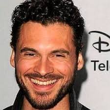 Who is Adan Canto Dating Now - Girlfriends & Biography (2020)