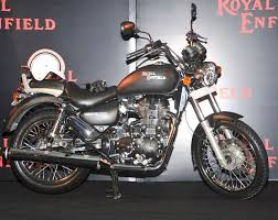 man dupes royal enfield owners on olx