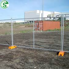Fencing Hire Fencing Hire Suppliers And Manufacturers At Alibaba Com