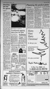 anniston alabama on december 7 1994