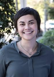 Dr Wendy Adams | veski