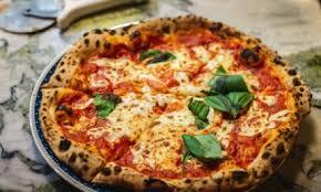 homemade domino s pan pizza recipe
