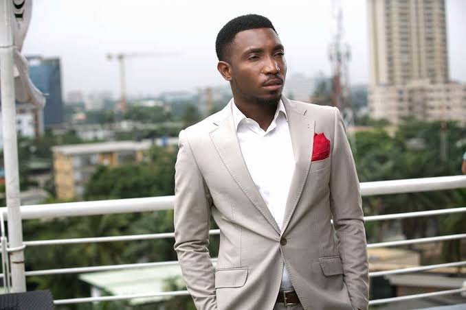 Image result for timi dakolo""