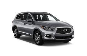 2020 infiniti qx60 lease new car lease