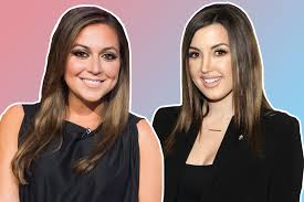 Are Lauren Manzo Scalia, Ashlee Holmes Malleo's Kids Friends? | The Daily  Dish