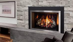 e33 gas fireplace insert alaska