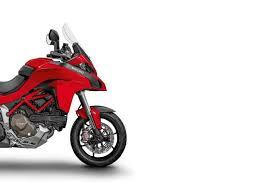 ducati multistrada 950 review and