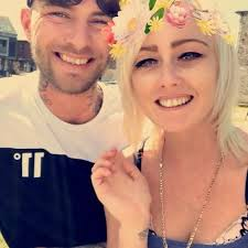 Brit dad, 26, drank 20 beers and 15 shots then jumped to his death from  Majorca hotel balcony after arguing with his girlfriend – The Irish Sun