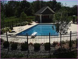 Landscaping Ideas Around Inground Pools Inground Pool Landscaping Ideas Pictures Best Home Inground Pool Designs Inground Pool Landscaping Pool Landscaping