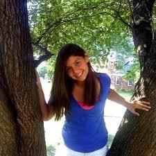 Aubrey Guin Facebook, Twitter & MySpace on PeekYou