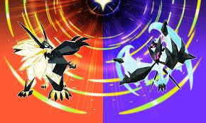 Mua Pokémon Ultra Sun - Nintendo 3DS trên Amazon Mỹ chính hãng ...