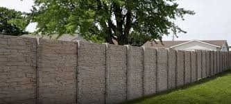 Fence Masters Fence Installation Chicagoland Fence Installation Nwi